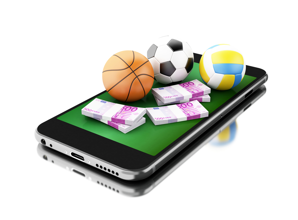 Free sports bet no deposit needed in kenya